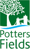 Potters Fields